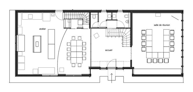 s minaire brabant wallon atelier vieusart d couvrir le lieu. Black Bedroom Furniture Sets. Home Design Ideas
